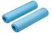 ESI Extra Chunky handvatten blauw